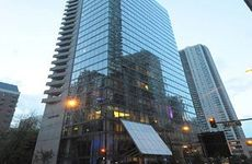 Dana Hotel And Spa Chicago Deals Find Dana Hotel And Spa Discounts Dealbase